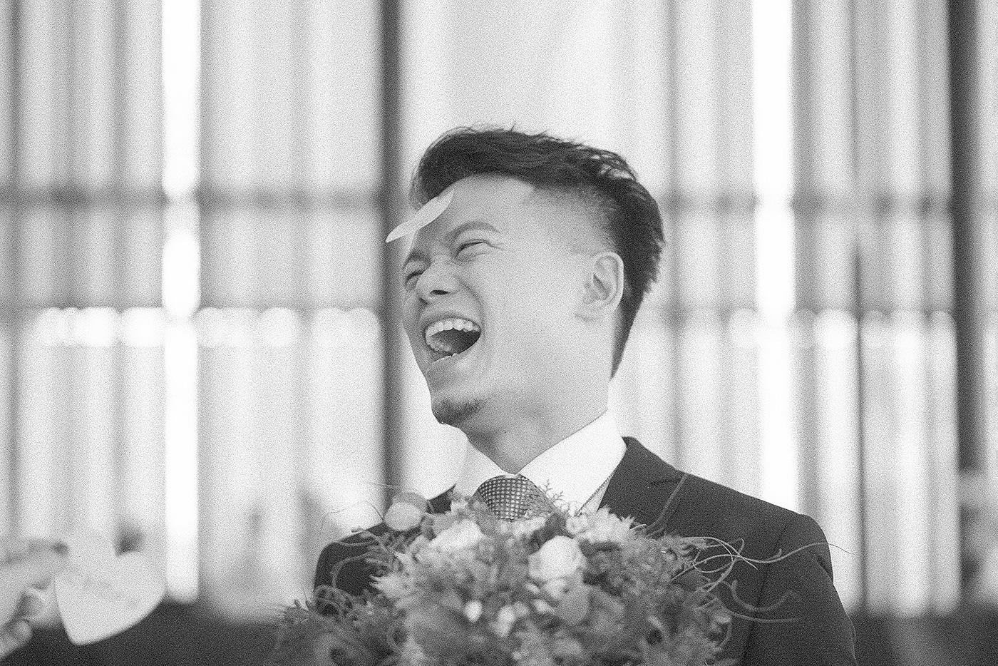 nickchang_wedding_finart-11