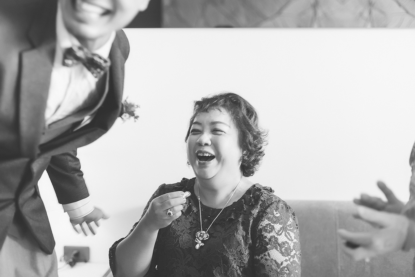 nickchang_wedding_finart-15