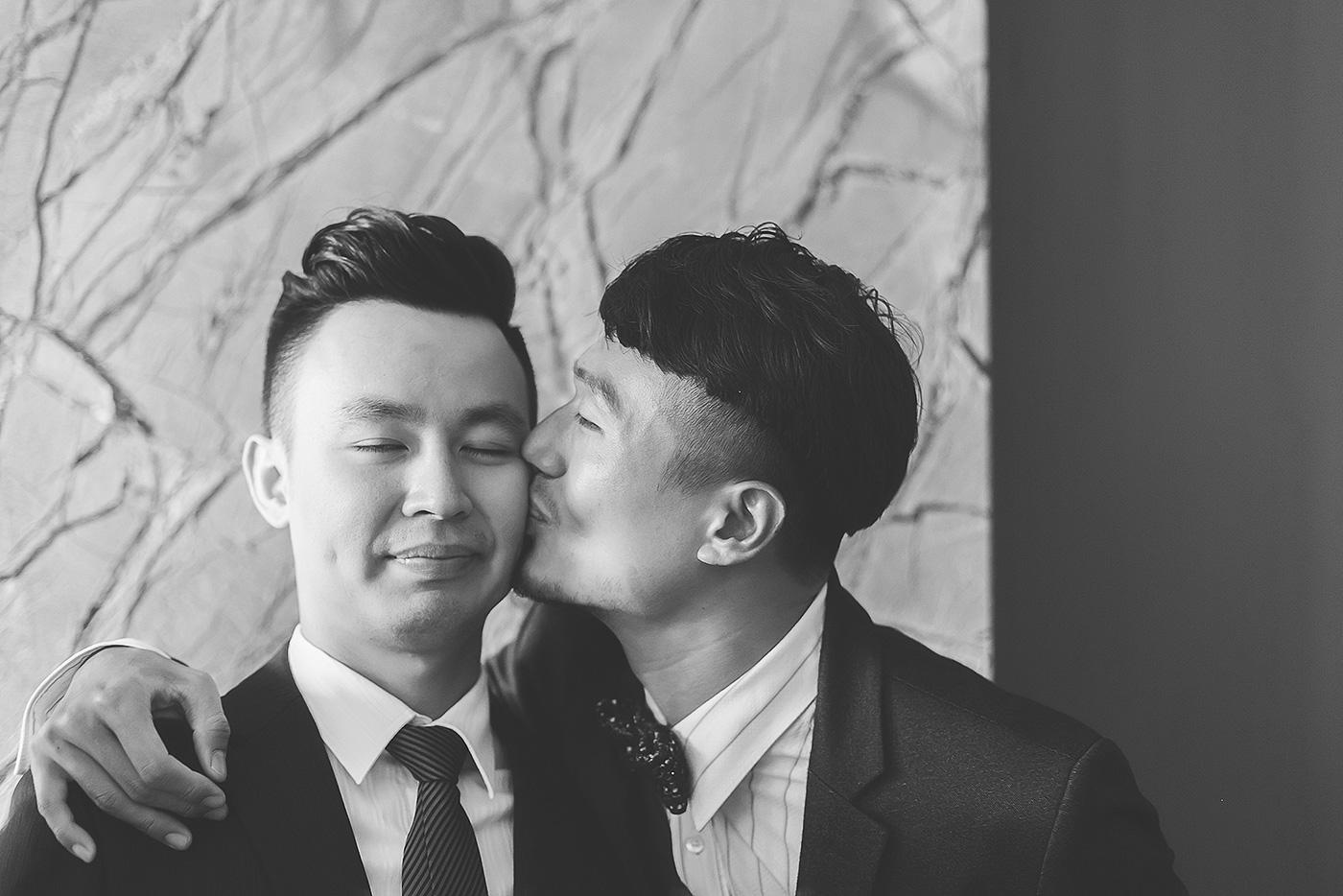 nickchang_wedding_finart-16