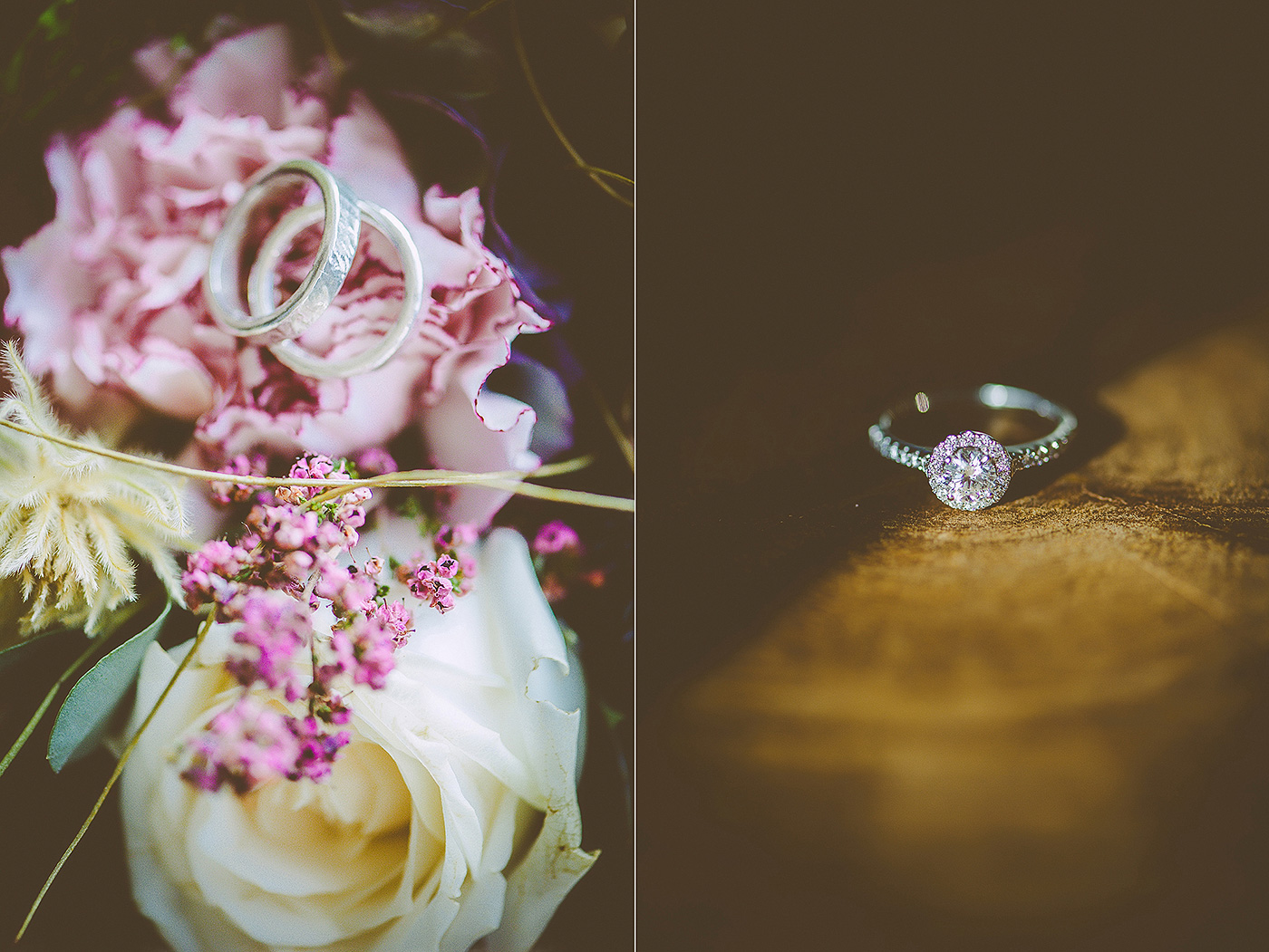 nickchang_wedding_finart-2