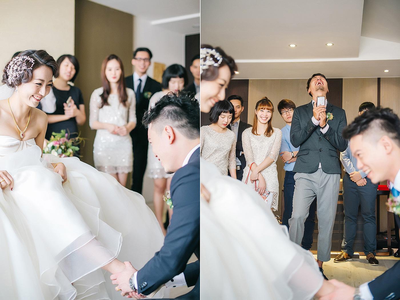 nickchang_wedding_finart-20