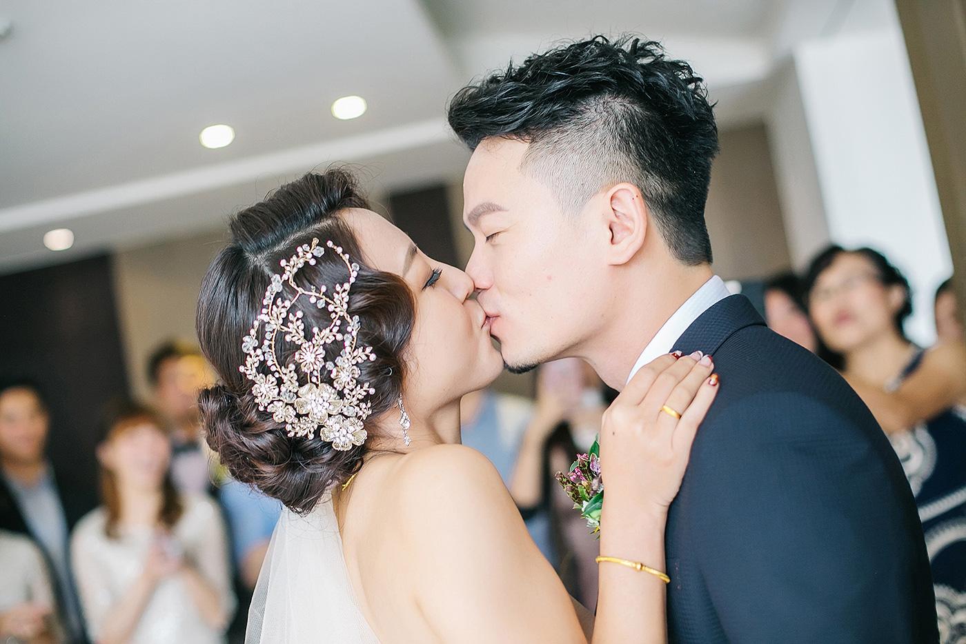 nickchang_wedding_finart-22