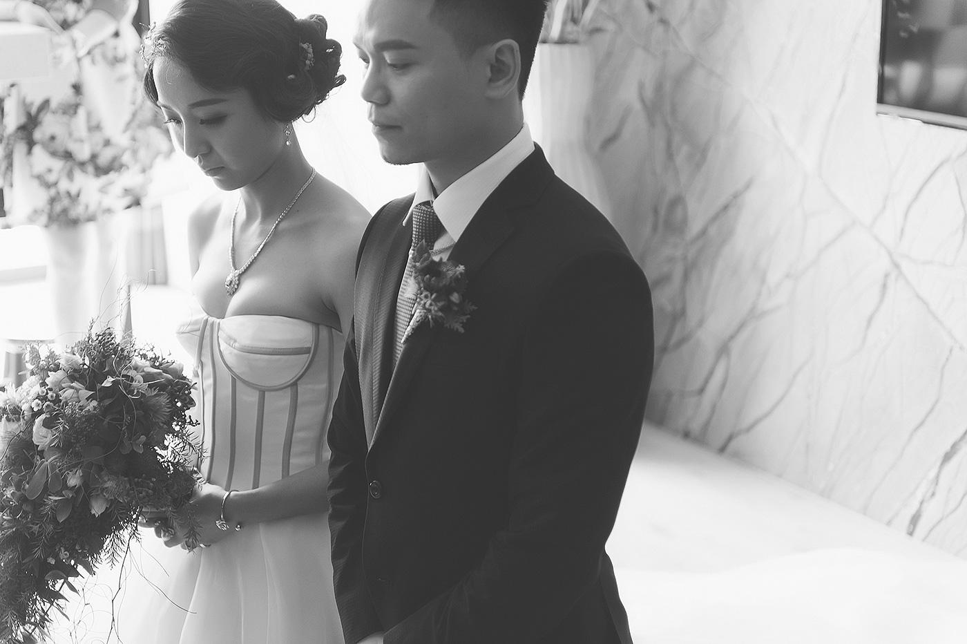 nickchang_wedding_finart-23
