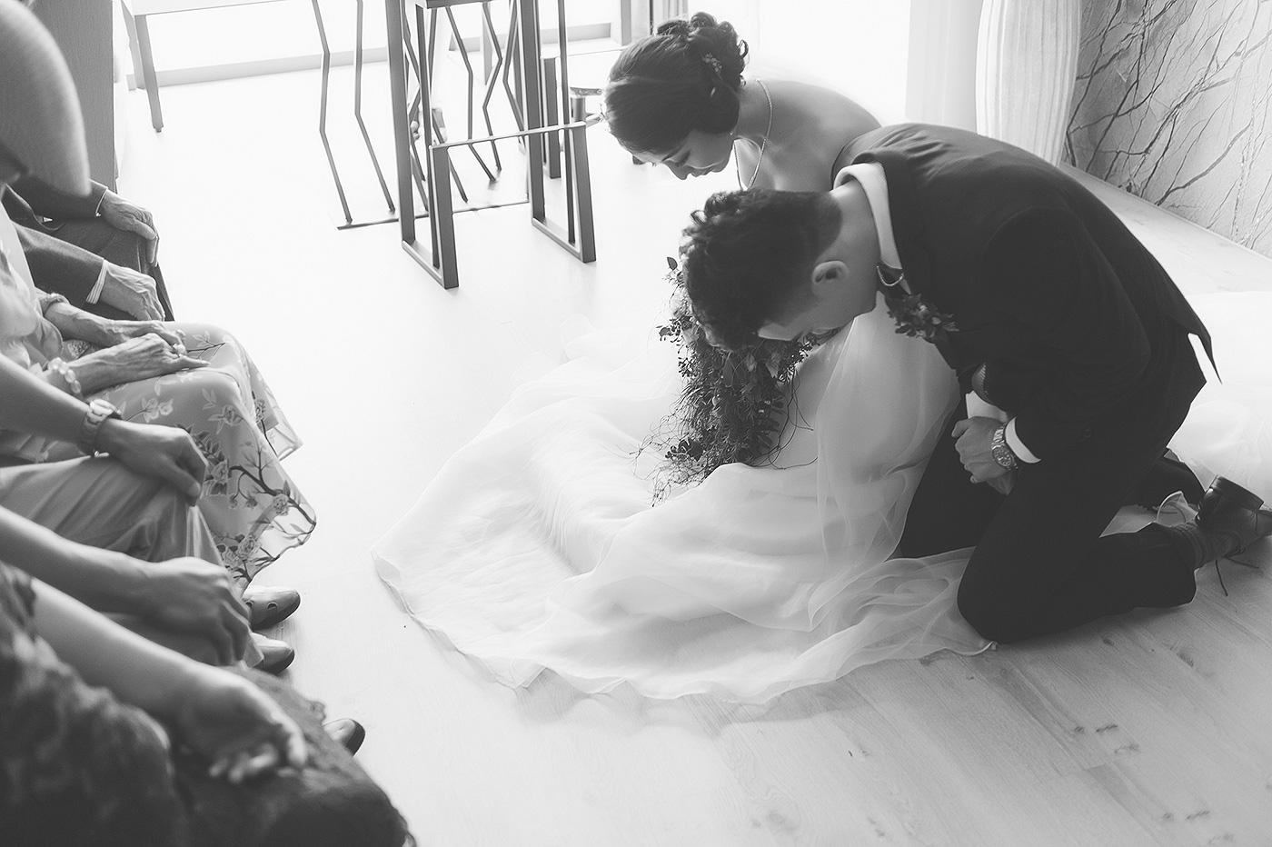nickchang_wedding_finart-24