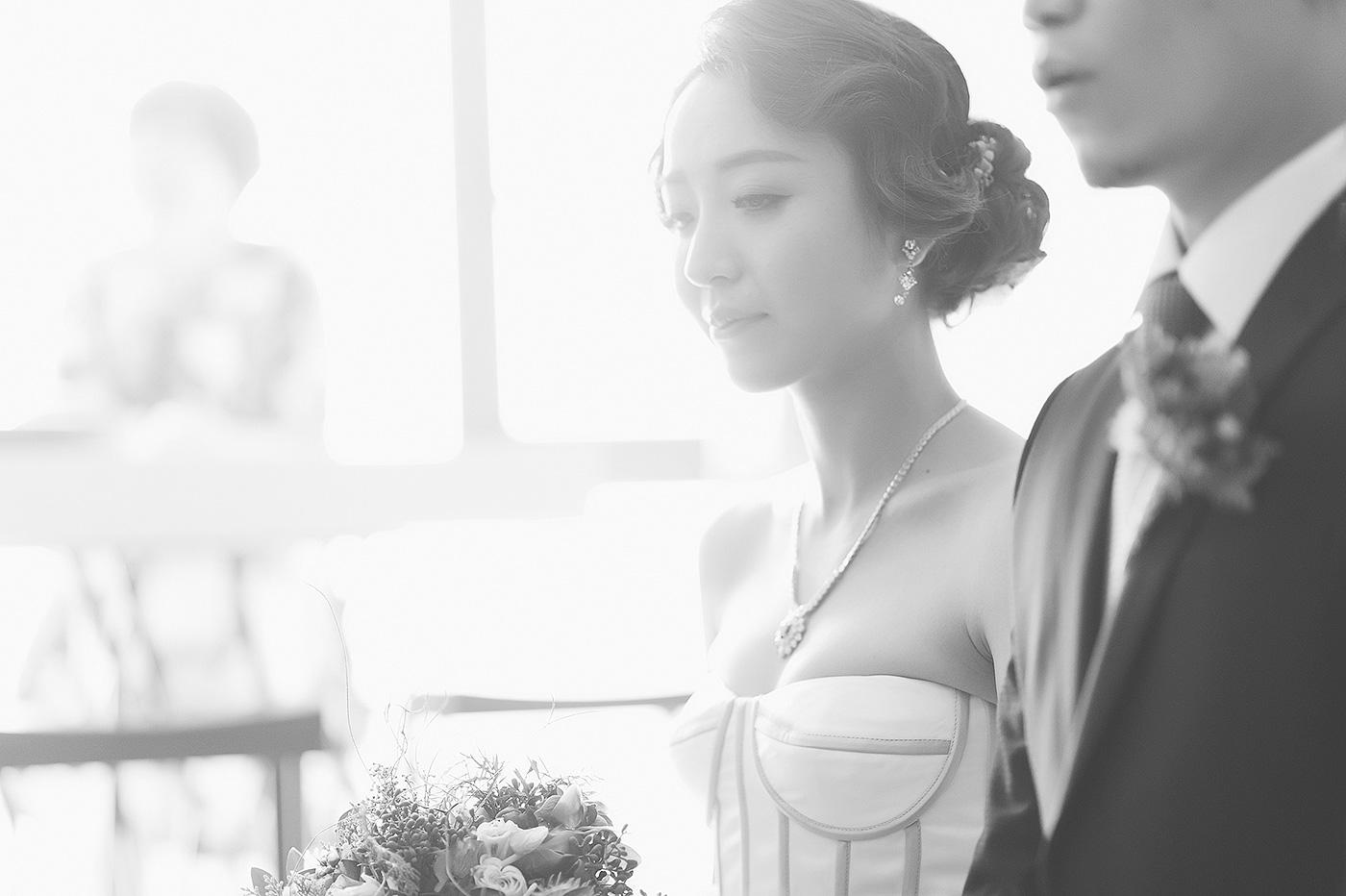 nickchang_wedding_finart-26