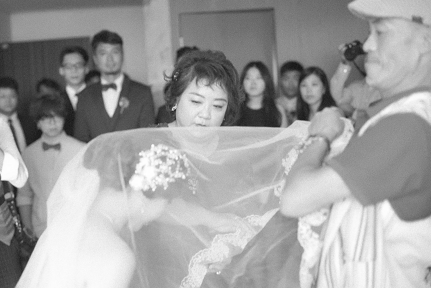 nickchang_wedding_finart-27