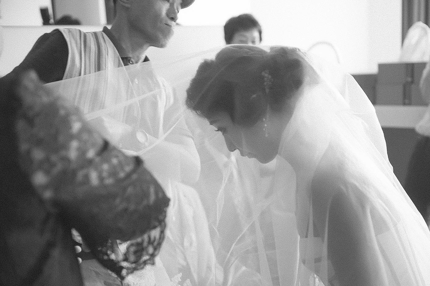 nickchang_wedding_finart-28