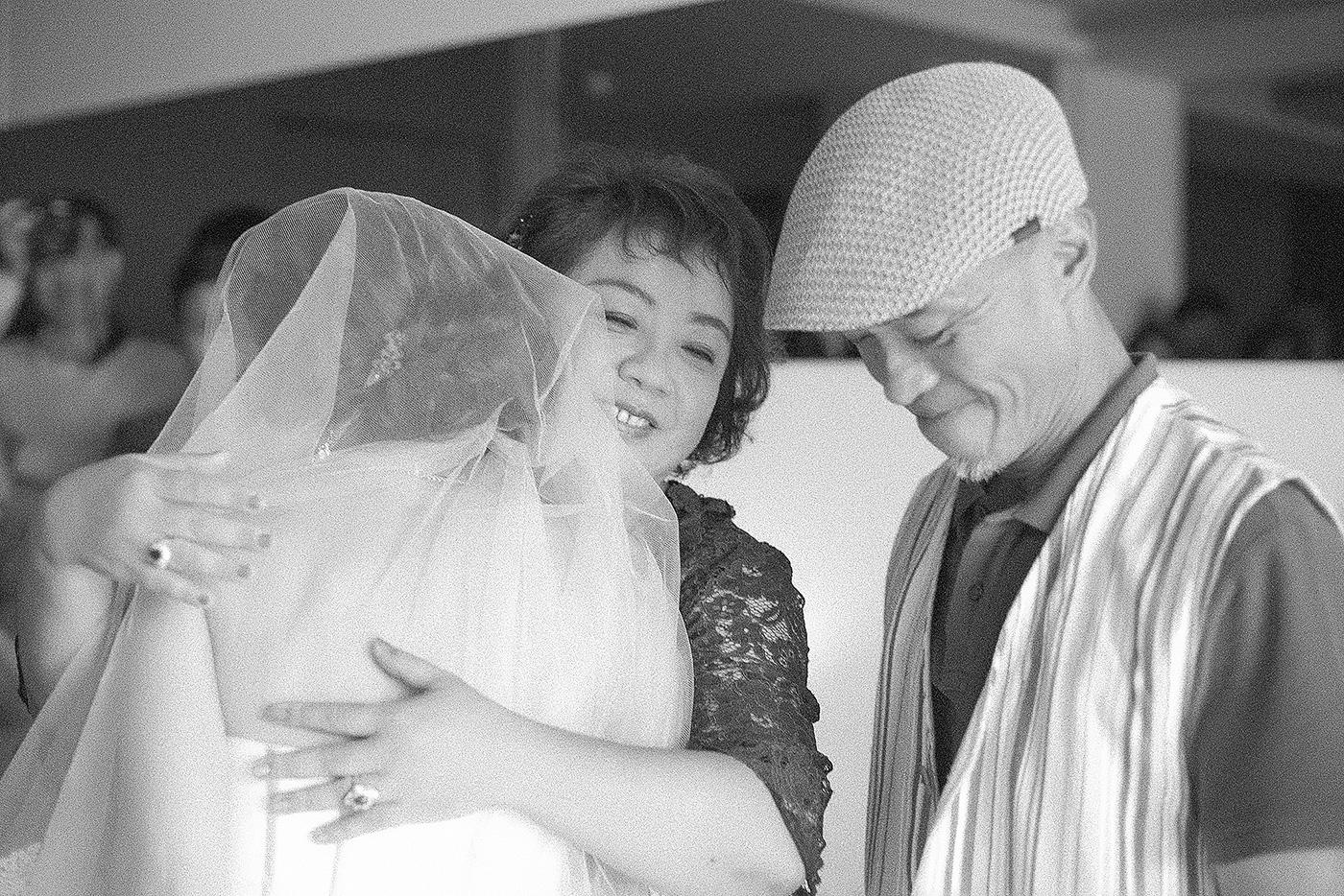 nickchang_wedding_finart-30