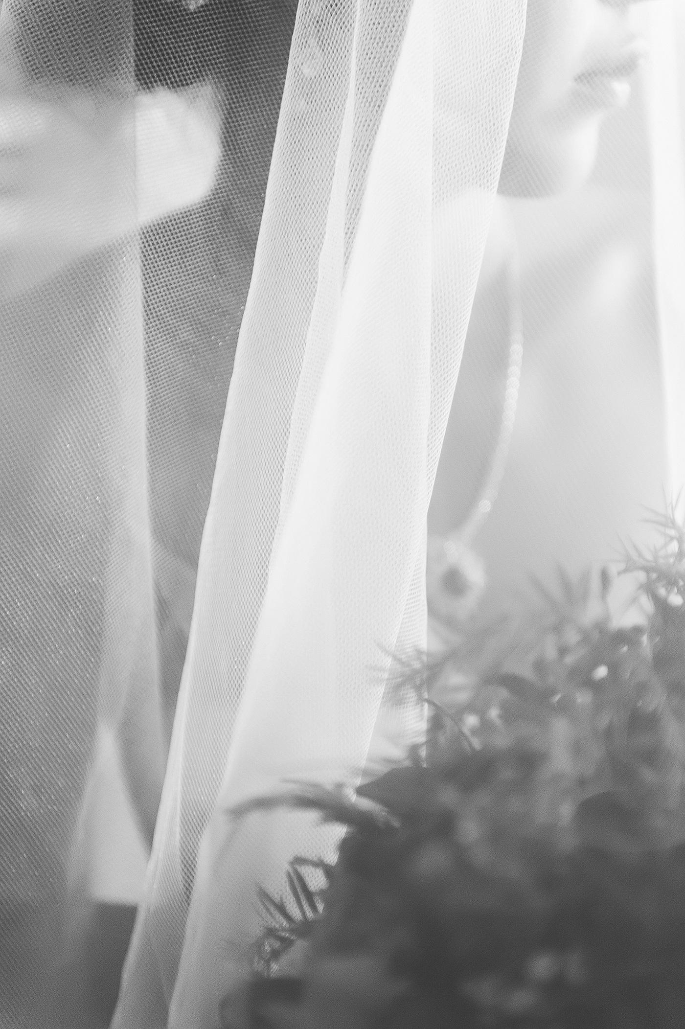 nickchang_wedding_finart-31