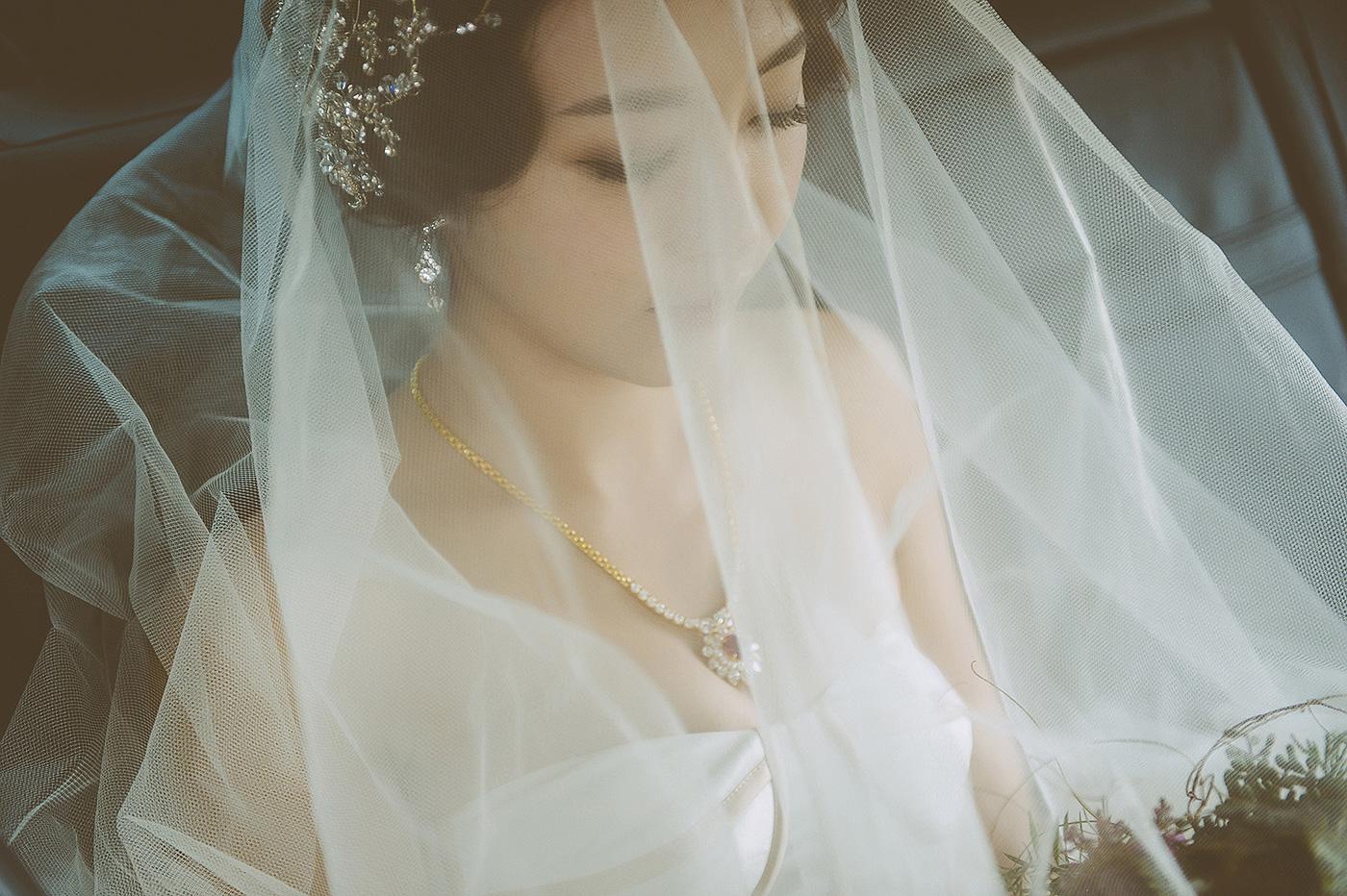 nickchang_wedding_finart-32