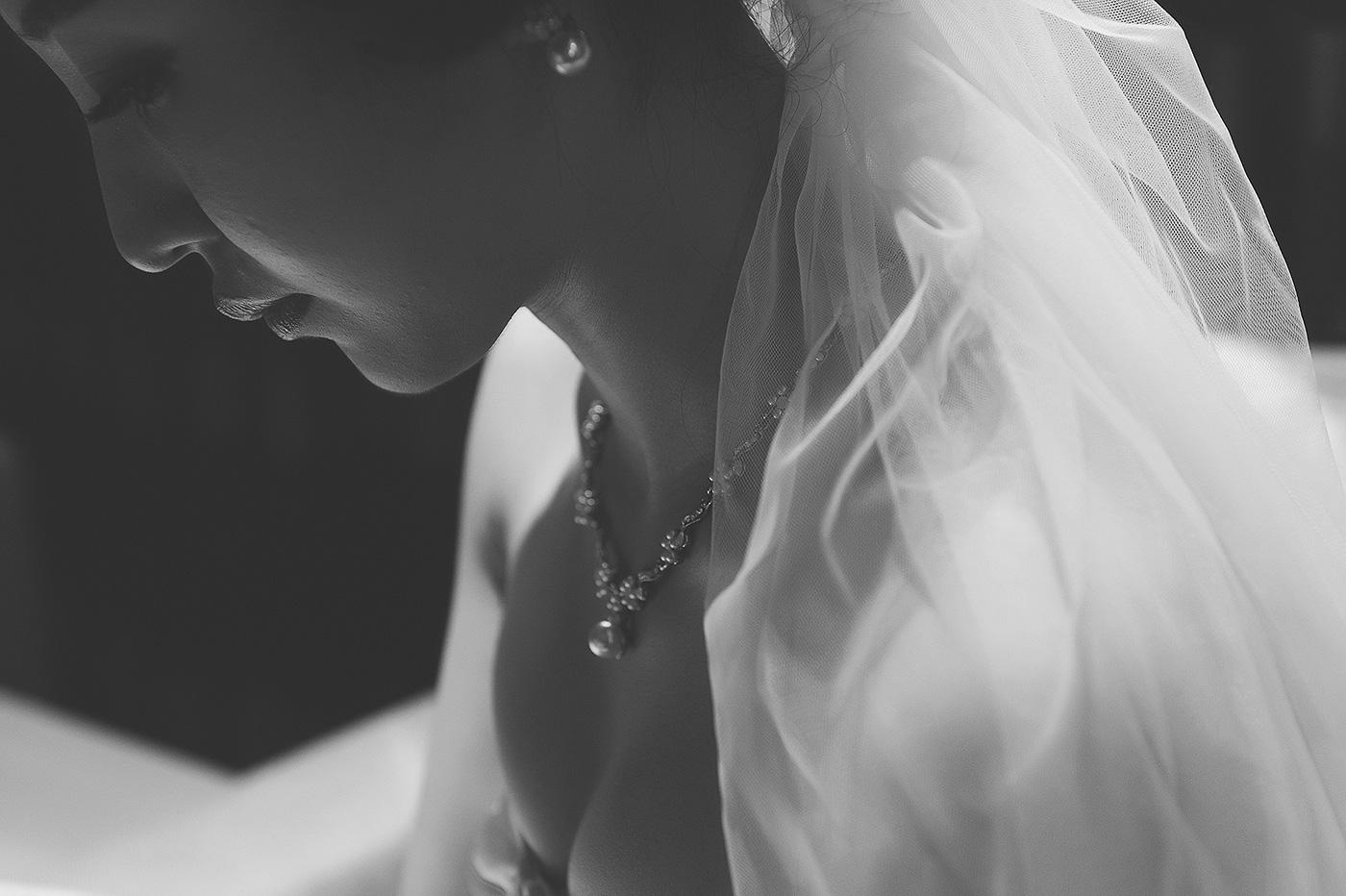 nickchang_wedding_finart-33