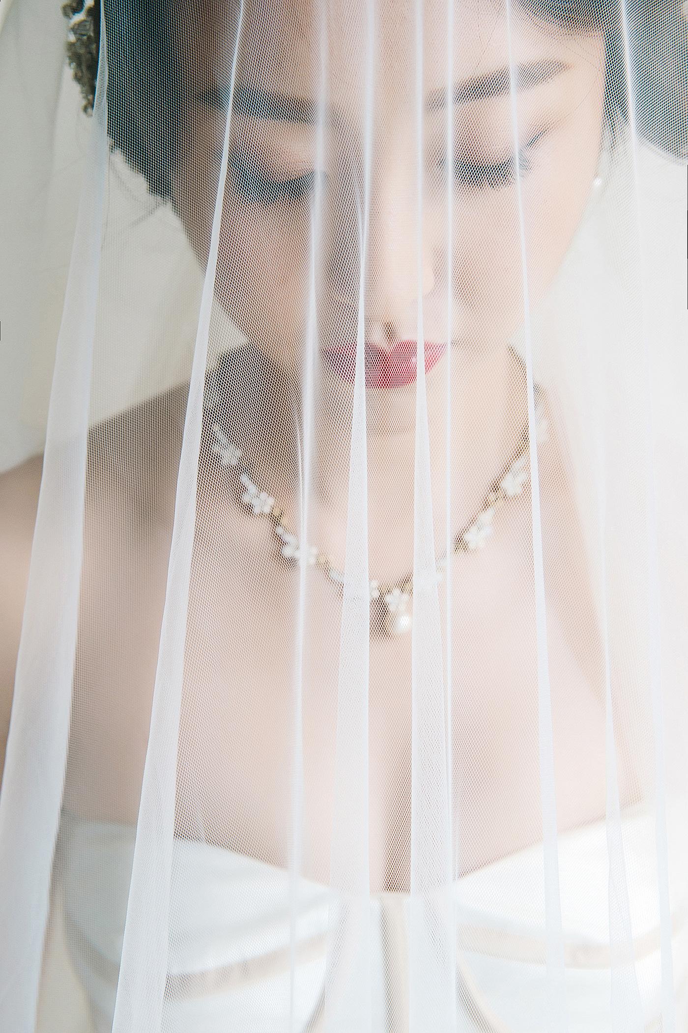 nickchang_wedding_finart-35