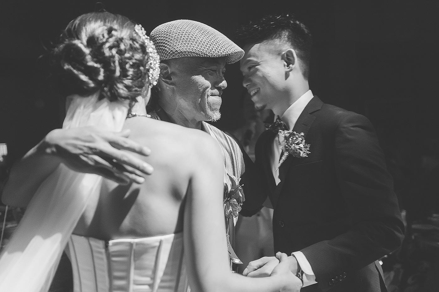 nickchang_wedding_finart-37