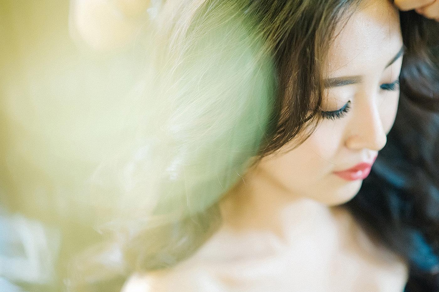 nickchang_wedding_finart-38