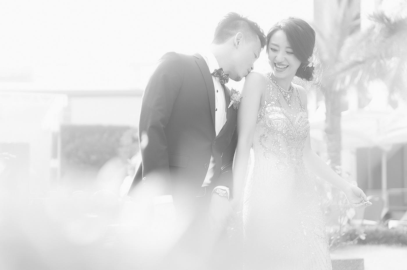 nickchang_wedding_finart-39