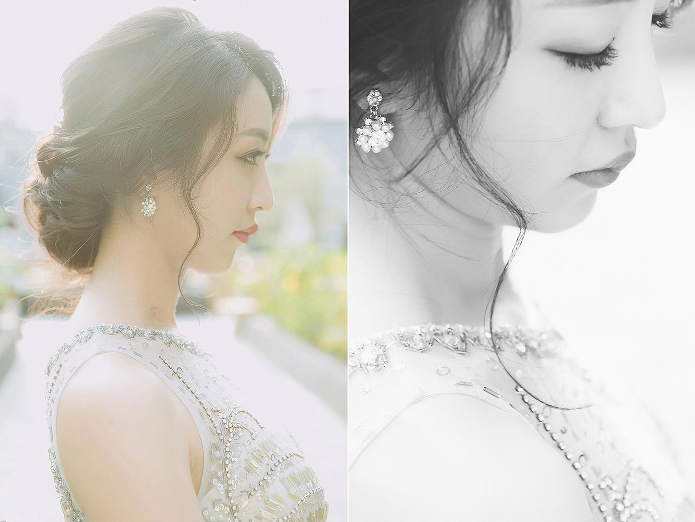 nickchang_wedding_finart-42