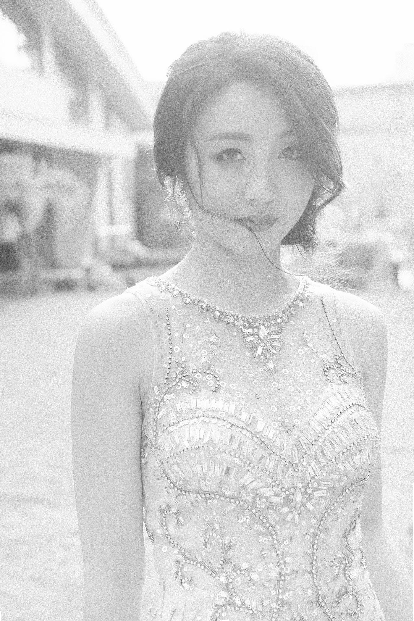 nickchang_wedding_finart-44