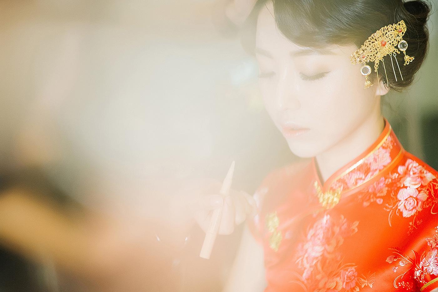 nickchang_wedding_finart-5