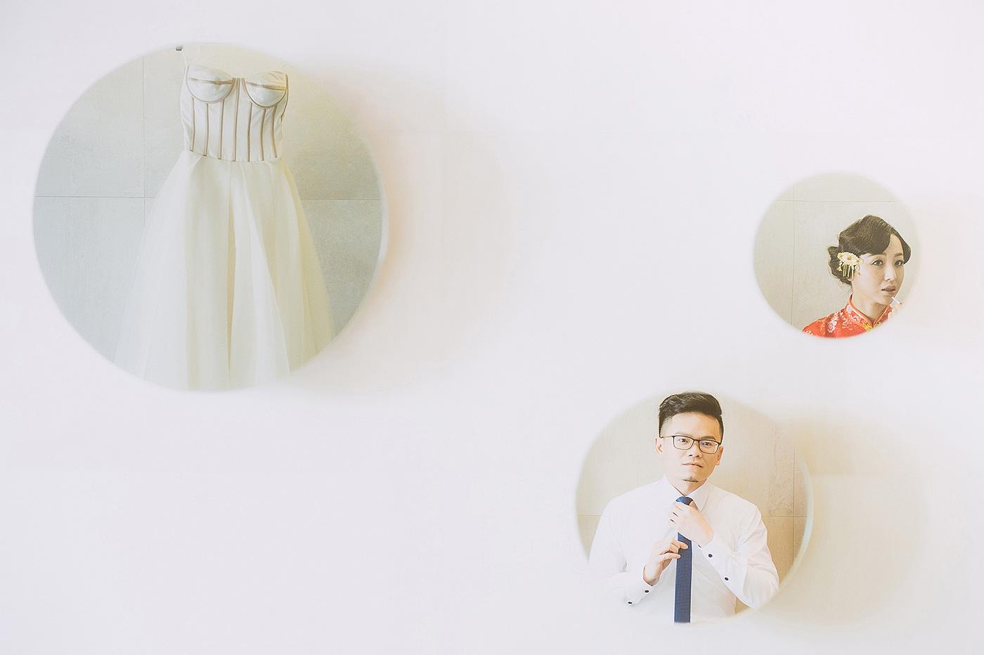 nickchang_wedding_finart-6