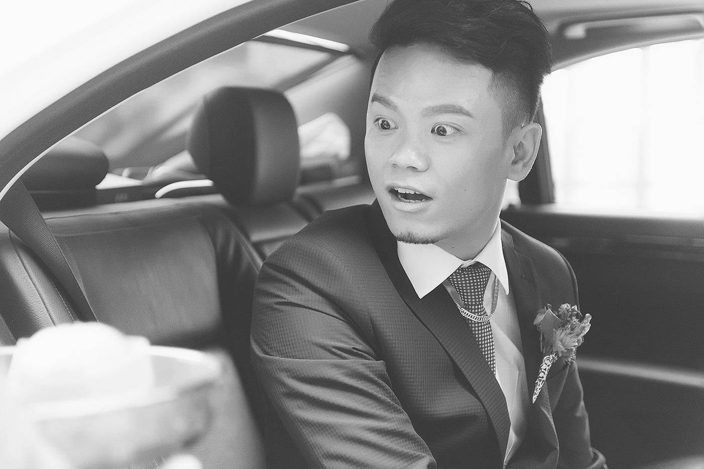 nickchang_wedding_finart-8