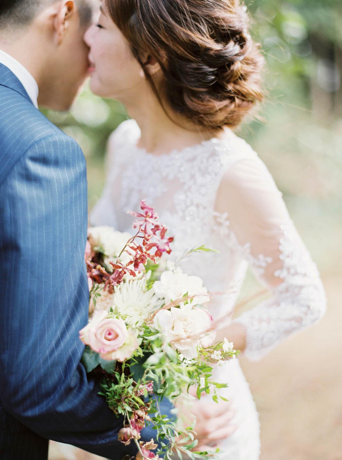 美式婚紗拍攝美式婚紗拍攝1012-0117