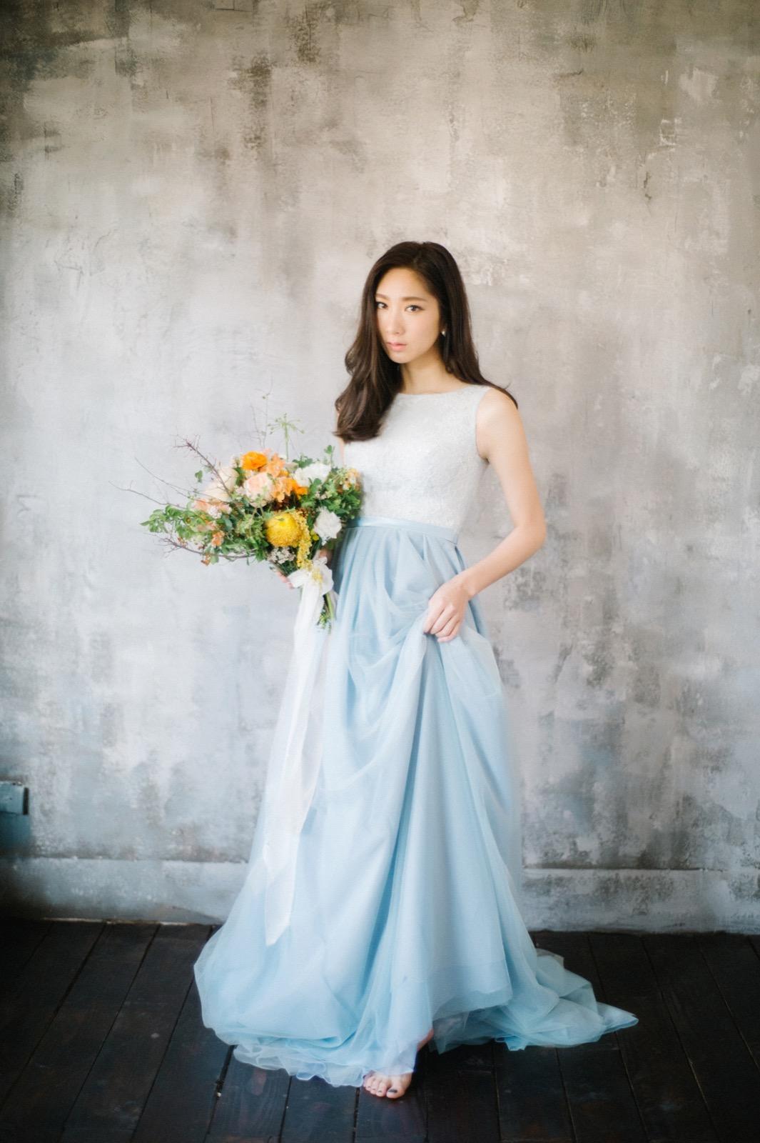 美式婚紗拍攝美式婚紗拍攝_D4S1472
