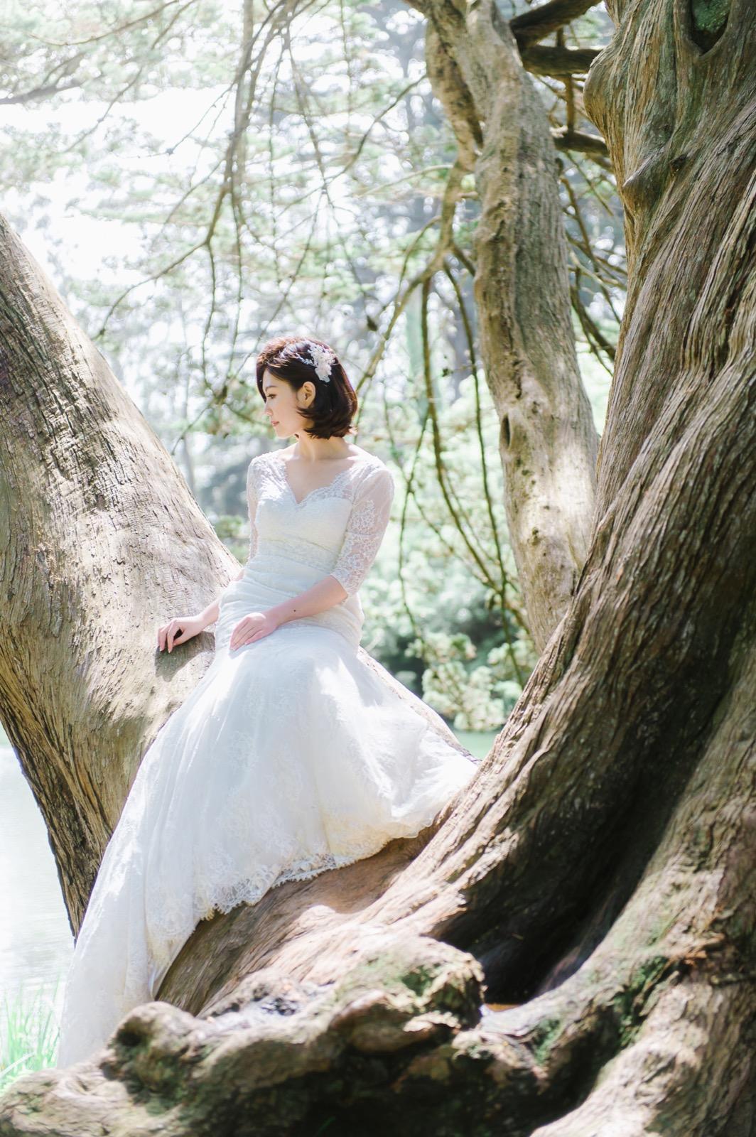 美式婚紗拍攝美式婚紗拍攝_D4S7498
