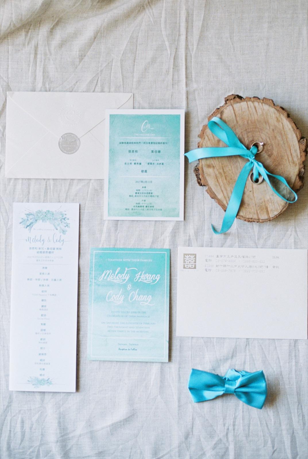 婚禮配色0211-0001