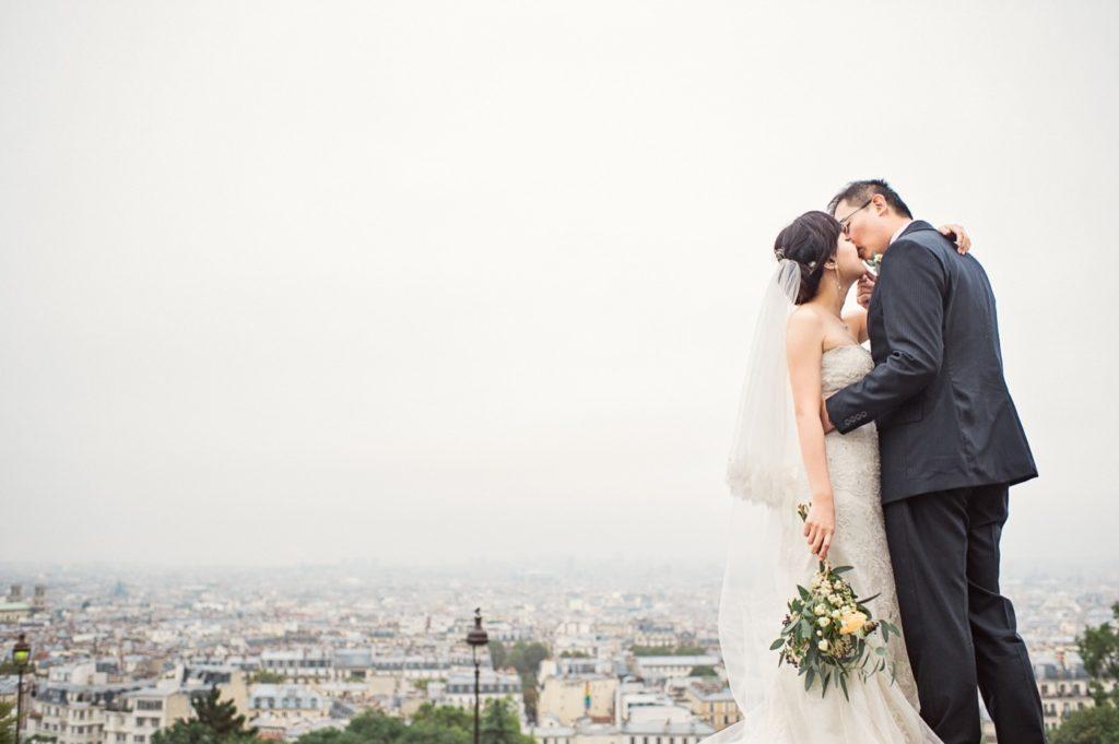 聖心堂婚紗