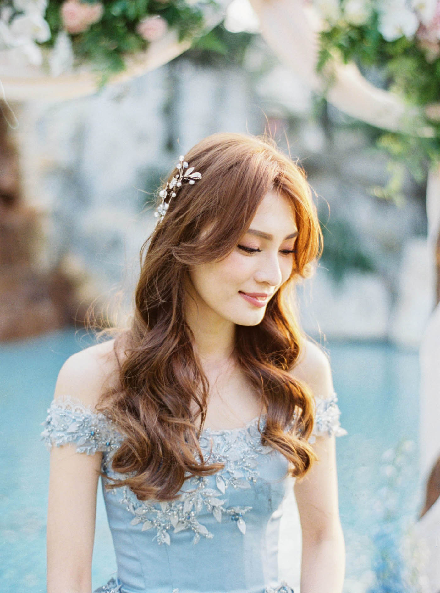 桂田酒店婚紗