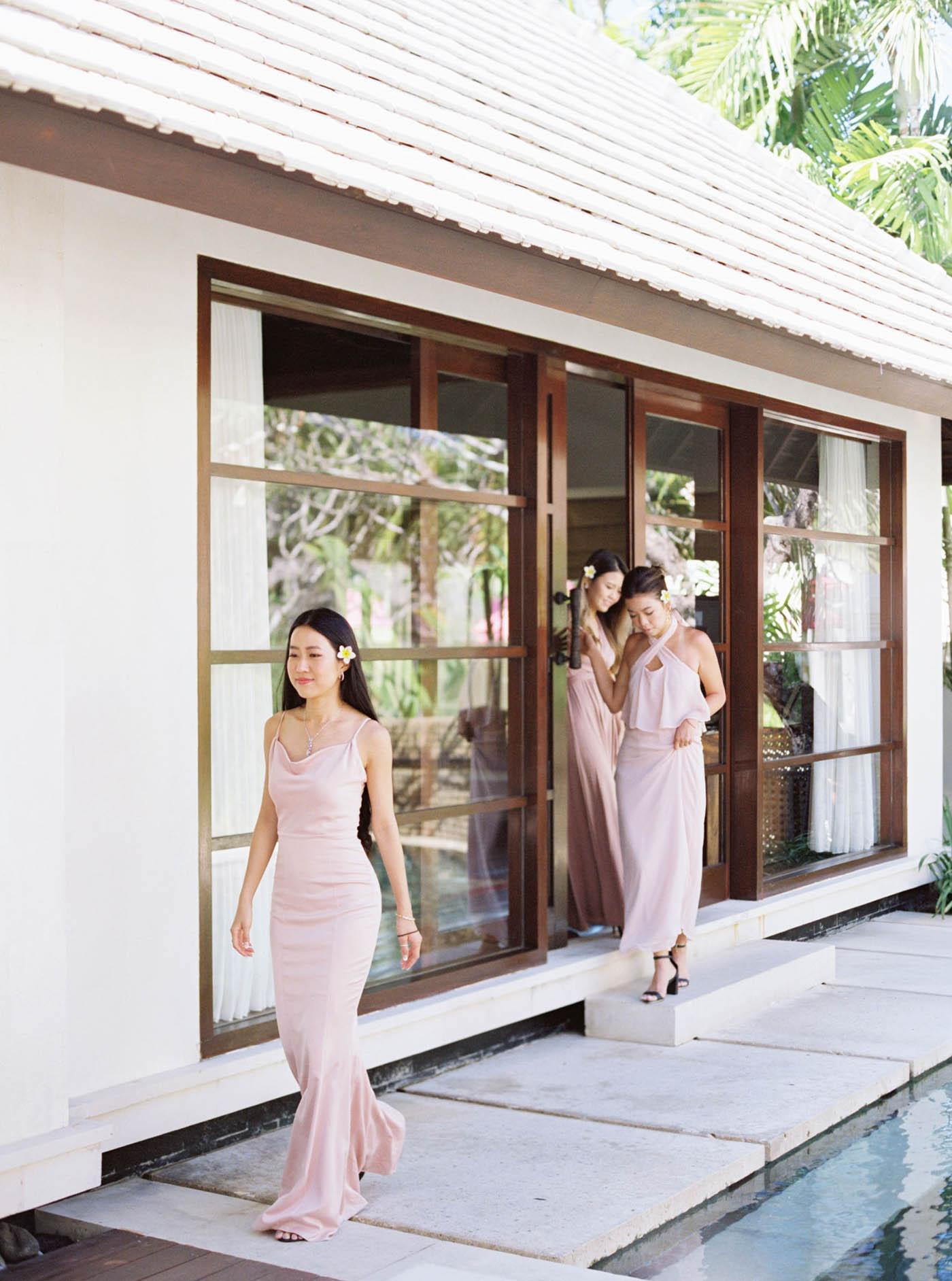 峇里島婚禮 Royal Santrian-婚禮-STAGE-fine-art-film-wedding-海外