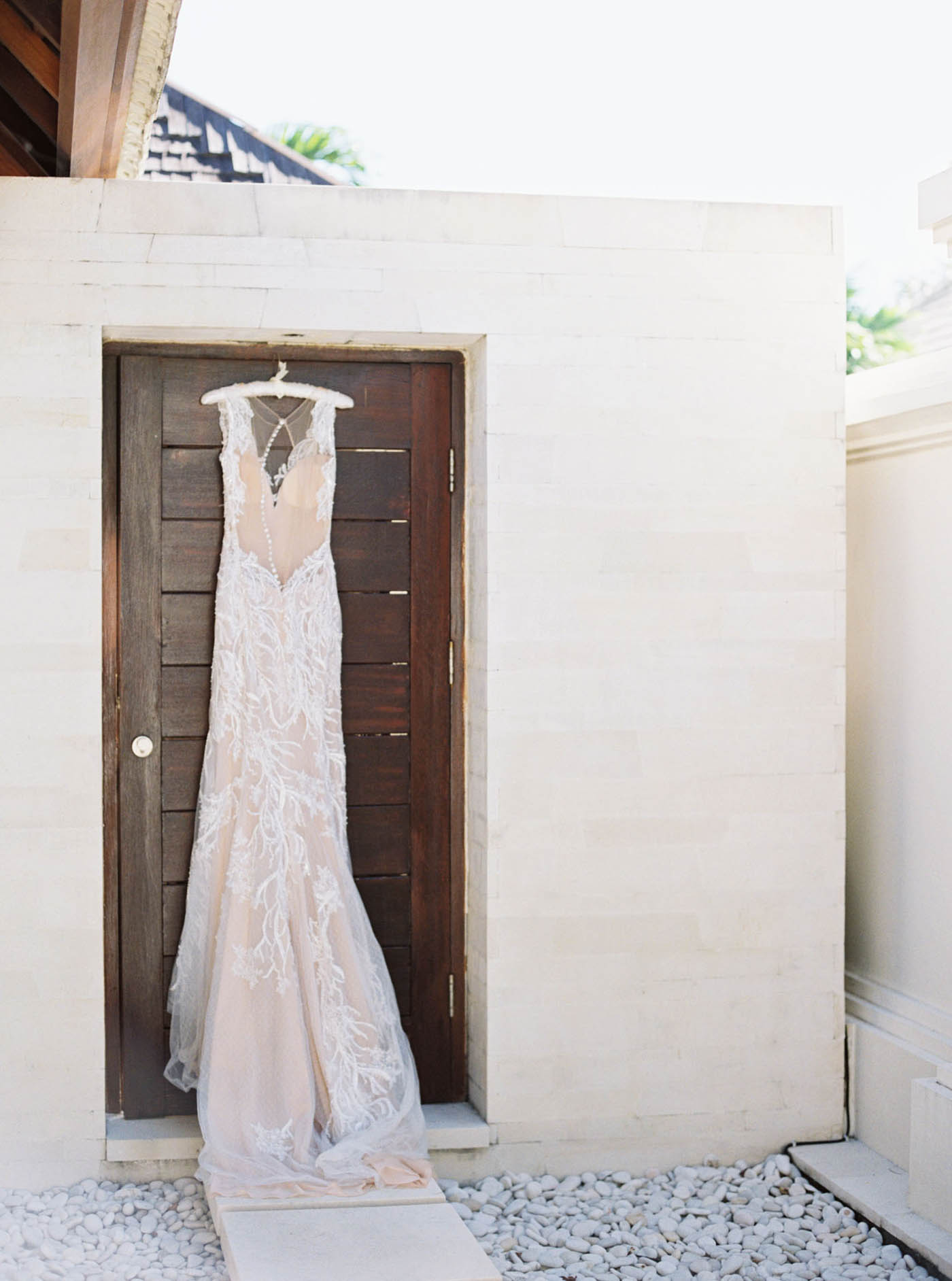 峇里島婚禮 Santrian-STAGE-fine-art-film-wedding-海外