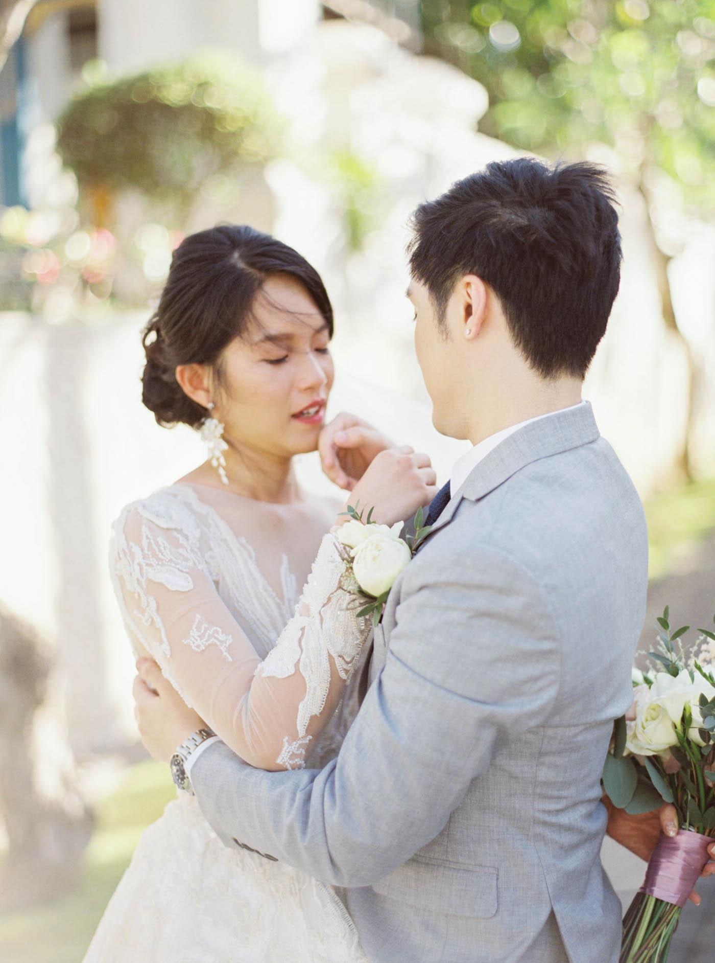 STAGE-fine-art-film-wedding-海外