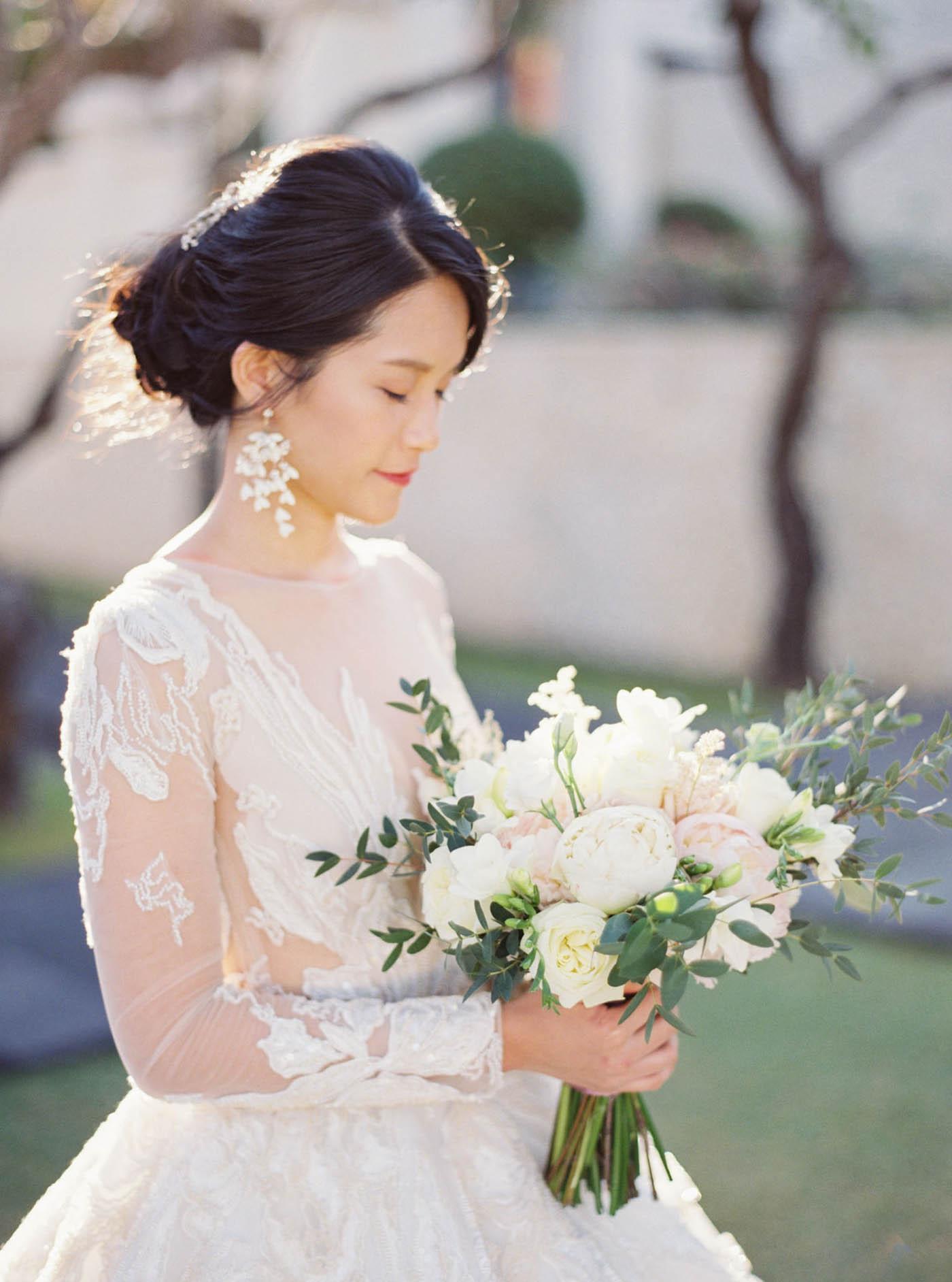 -STAGE-fine-art-film-wedding-海外