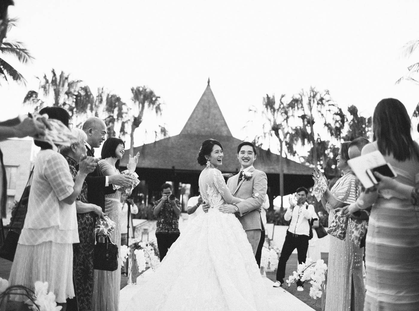 Royal Santrian-STAGE-fine-art-film-wedding-海外