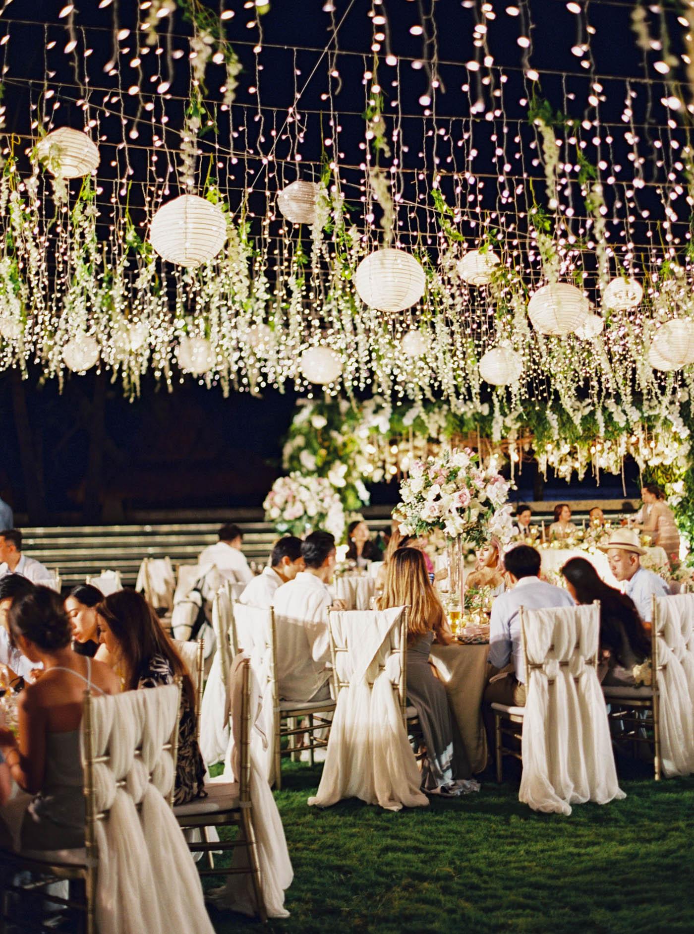 峇里島婚禮-STAGE-fine-art-film-wedding-海外
