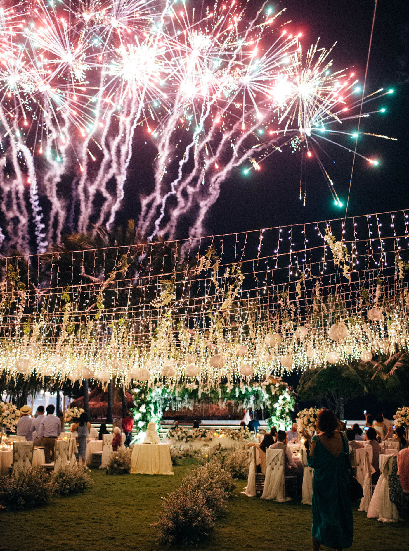 峇里島-STAGE-fine-art-film-wedding-海外