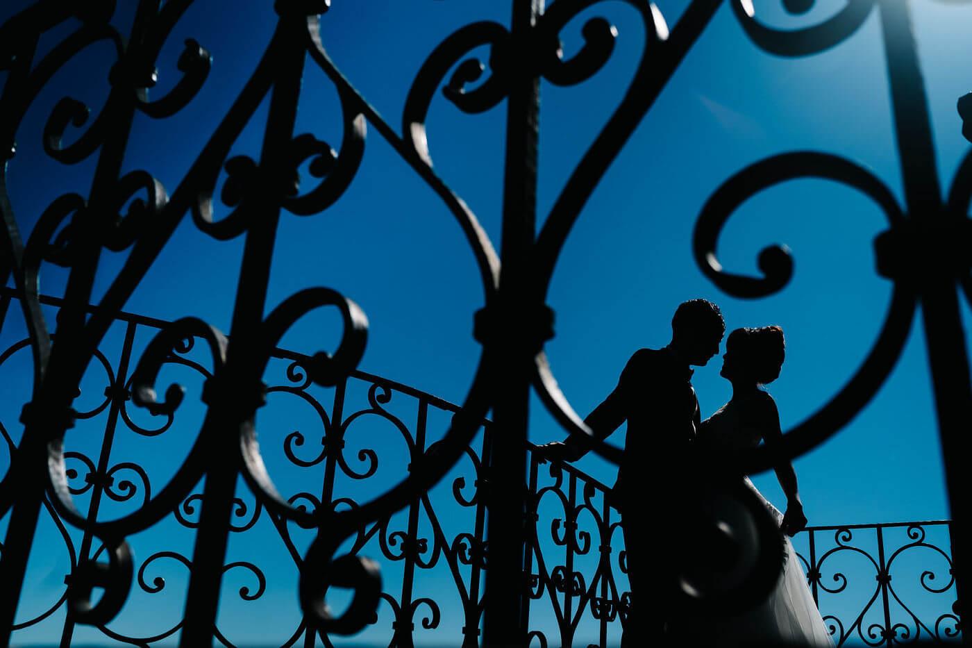 海外婚紗 奧地利 捷克